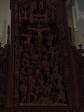 Detail van het altaarstuk